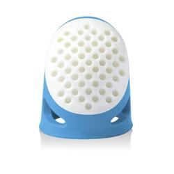 PRYM Fingerhut prym.ergonomics XL, 100% Kunststoff, Zubehör, Fingerhüte & Fingerschützer
