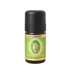 ANISSAMEN Bio ätherisches Öl 5 ml