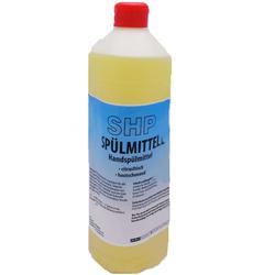 Hand Spülmittel Citro 1 Liter