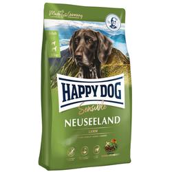 Happy Dog Supreme Sensible Neuseeland (12,5 kg)