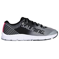 Salming Miles Lite Damen Laufschuh Natural Running