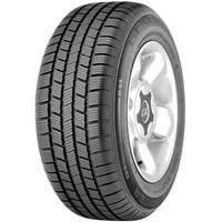 General Tire XP 2000 Winter SUV 195/80 R15 96T