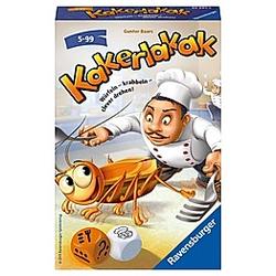 Kakerlakak (Spiel)