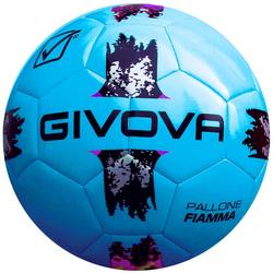 Givova Fiamma Academy Piłka do piłki nożnej treningowa PAL018-0214 - 5