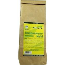 TRAUBENKERNMEHL 250 g