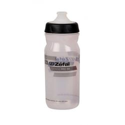 Zefal Trinkflasche Trinkflasche Sense Pro 65 650ml/22oz Höhe 193mm tr