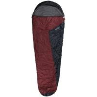 10T Outdoor Equipment Arctic Sun rot/dunkelblau