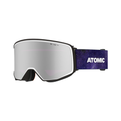 Atomic - Four Q Hd Team/Space - Skibrillen
