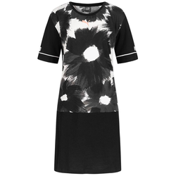 Sukienka dziewczęca PUMA Style AOP 850638-51 - 152