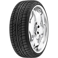 Achilles Winter 101 215/55 R16 97H