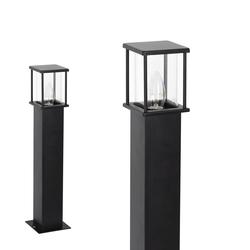 Gartenlampe Astro 2