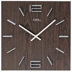 AMS -Holz 34cm- 9593