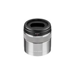 Sony SEL 30mm 1:3,5 Makro Objektiv