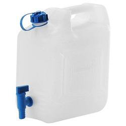 hünersdorff Wasserkanister 12,0 l