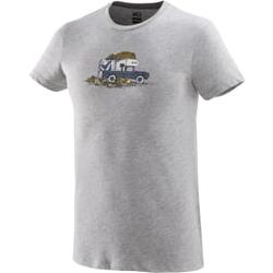 Millet - Pack & Load T-Shirt  - Kletter-Bekleidung - Größe: S