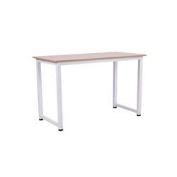 HOMCOM Schreibtisch Schreibtisch