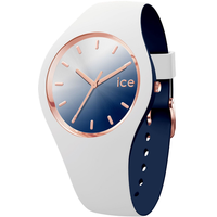 ICE-Watch Ice Duo Chic 16983