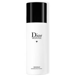 DIOR Dior Homme Spray Deodorant Deodorant Spray 150ml