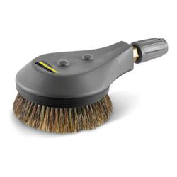 Kärcher Rotierende Waschbürste für Geräte> 800 l/h