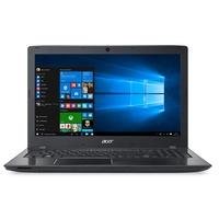 Acer Aspire E5-575G-78GH (NX.GDWEV.026) bei check24.de ansehen