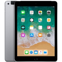 Apple iPad 9,7 (2018)
