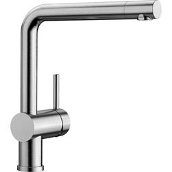 Blanco Küchenarmatur LINUS Hochdruck