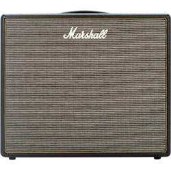 Marshall ORI50C E-Gitarrenverstärker Schwarz