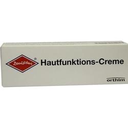 DECUBITAN Hautfunktionscreme 30 g