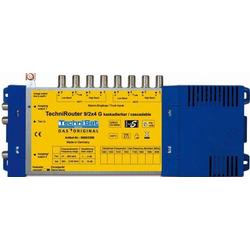 TechniSat Router TECHNIROUTER92x4G