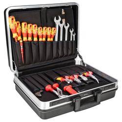 Gedore 1041-003 3082156 Werkzeugset