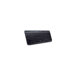 Wireless Keyboard K360 Int'l EER layout