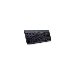 Wireless Keyboard K360 Int'l EER layout