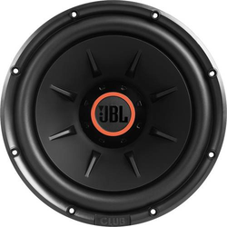 JBL CLUB1224 Auto-Subwoofer-Chassis 1100W 4Ω