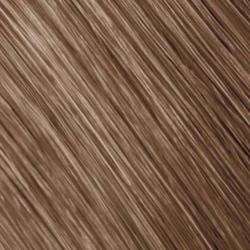 Goldwell NECTAYA Haarfarbe 7G haselnuss 60 ml