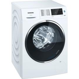 Siemens WD14U590 iQ 500