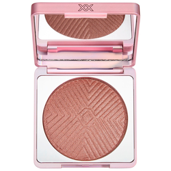 Revolution XX Strike Highlighter 15g