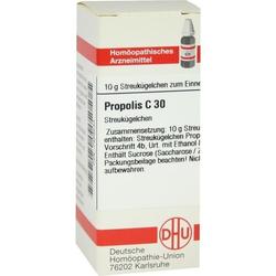 PROPOLIS C30