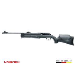 UMAREX 850 M2 CO2 Luftgewehr cal. 4,5 mm (.177)