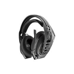 Plantronics 800HS V2 Für PS4 Headset Headset
