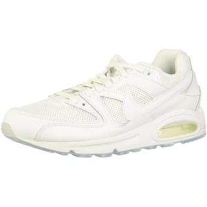Nike Herren AIR MAX Command Hallenschuhe, Weiß (White_112), 41 EU