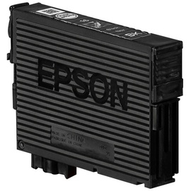 Epson 16 schwarz