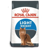 Royal Canin Light Weight Care 8 kg