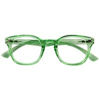 I NEED YOU Lesebrille Lollipop G16500 +1.50 DPT