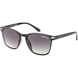 Alpina Sports Sonnenbrille Yefe