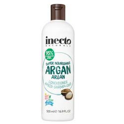 Inecto Argan Conditioner 500 ml