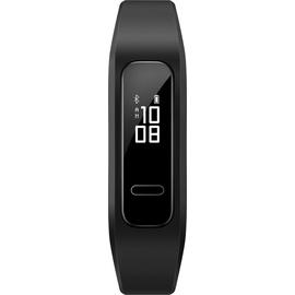 Huawei Band 3e schwarz