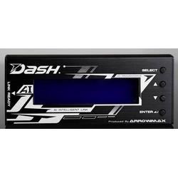 Dash RC Ai Series Programmierbox