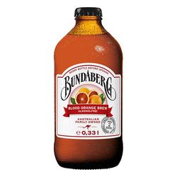 Bundaberg Blood Orange Brew 20x0,33L