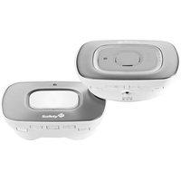 Safety 1st DECT Safe Contact +