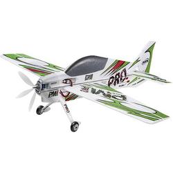 Multiplex ParkMaster Pro RC Motorflugmodell Bausatz 975mm